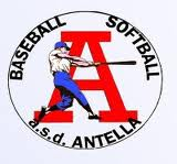 antella logo