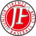 junior firenze logo