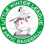 logo_winterleague