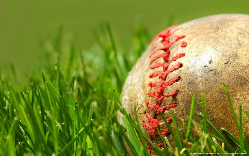 baseball-field-grass-wallpaper-1