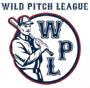 Wild Pitch League