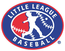 LittleLeagueBaseball
