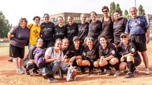 jacks-torino-softball-2016