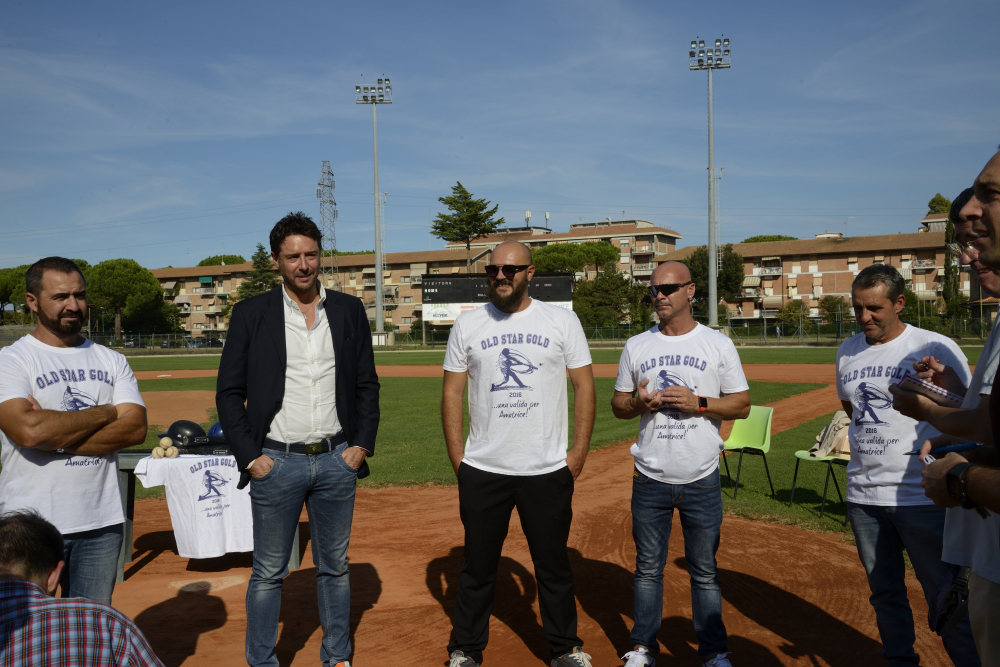 all-star-game-grosseto-pres