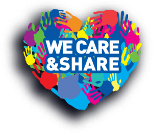 we-care-share