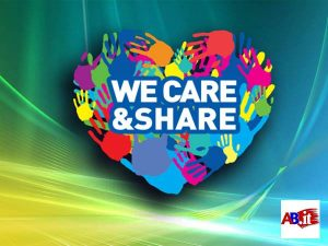we-care-share-ab